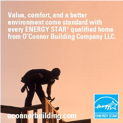 energy star o'connor building florida