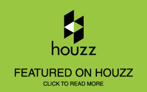 houzz feature o'connor building, oconnor