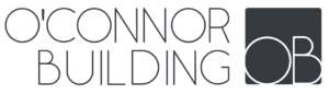 O'Connor Building Company LLC